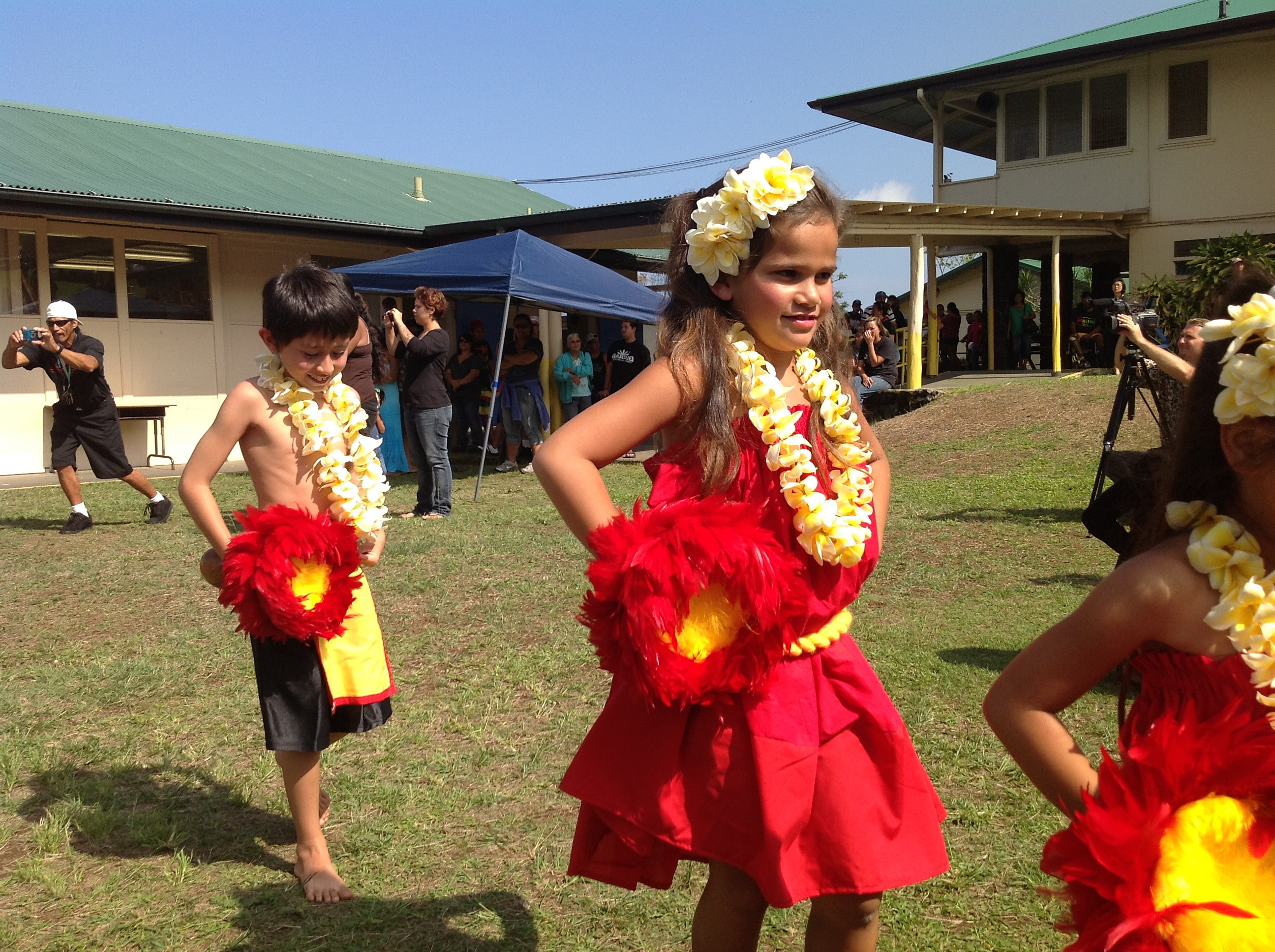 honaunau girls Honaunau bay, honaunau: see 502 reviews  we love this place going back next week my two teenage girls loved it they saw a lot of fish even had a sea turtle go .